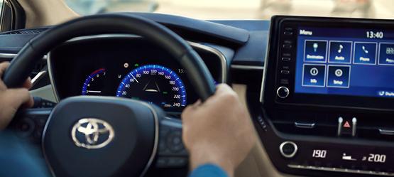 Pasitikrinkite automobilio oro kondicionierių
